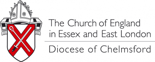 Dioceses of Chelmsford and London